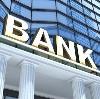 Банки в Брежневе