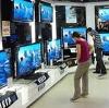 Магазины электроники в Брежневе
