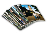 Фотостудия Макс - иконка «фотосалон» в Брежневе