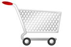 NandiArt - иконка «продажа» в Брежневе