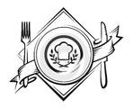 Гостиница Саяногорск - иконка «ресторан» в Брежневе